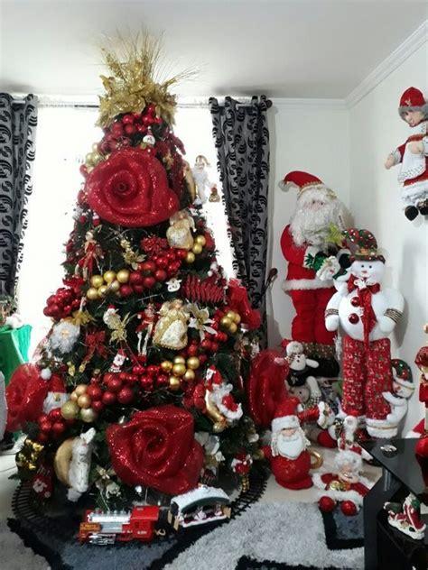 modelos de decoraciones de arboles de navidad decoracion de arboles navide 241 os arbol navide 241 o arbol de