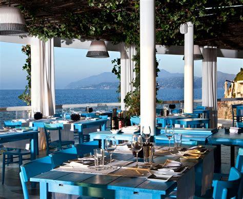 Island Kitchen Design capri palace hotel amp spa gorgeous and luxury place in anacapri