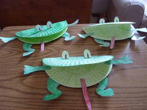 reptile crafts for reptiles hibian crafts on snake crafts