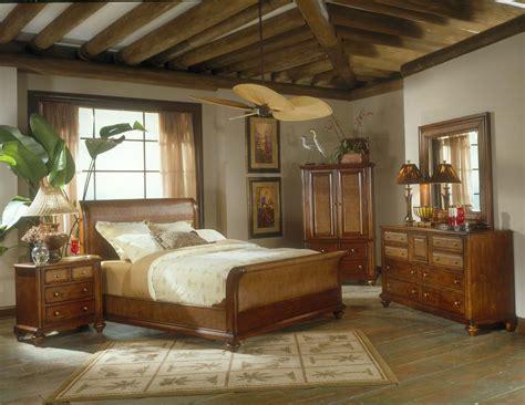 Fancy Island Bedroom 80 Regarding Interior Design Ideas Pulaski Bedroom Sets