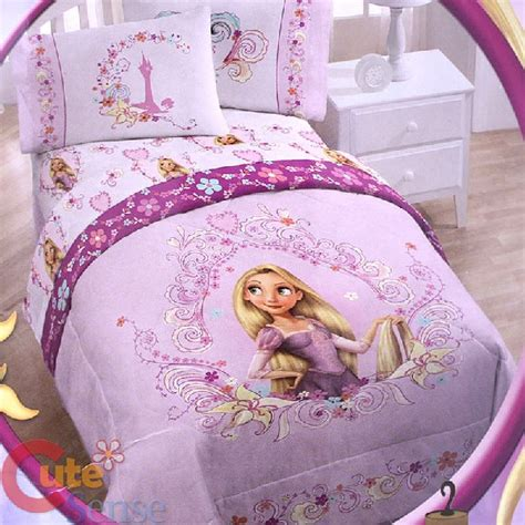 rapunzel bedding bedding 30 princess and fairytale inspired sheets