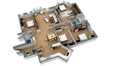 Homestyler Designer room planner free 3d room planner interior design