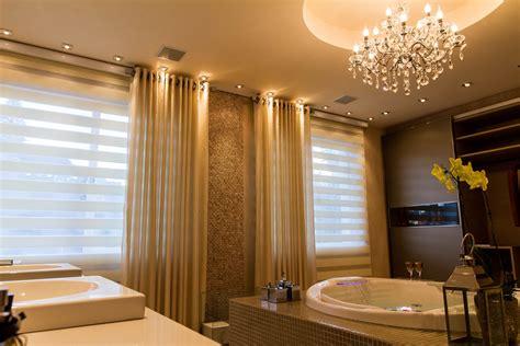 persianas y cortinas persiana sheer elegance y cortina curtains pinterest
