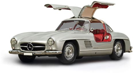 Gullwing Motor Cars   Classic and Collector Cars