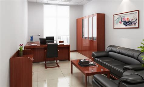 small office interior design pictures small office interior design with furniture sets 3d