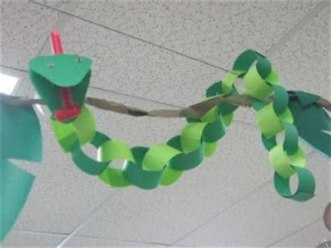 rainforest craft ideas for jungle animals craft idea for crafts and worksheets