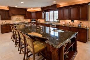 custom designed kitchens 30 best kitchen ideas for your home