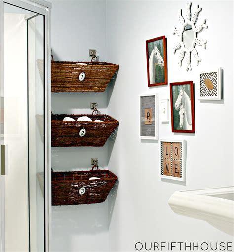bathroom organization ideas for small bathrooms small bathroom organization ideas bombadeagua me