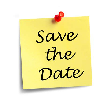 save the date save the date registration june 1 prosser youth