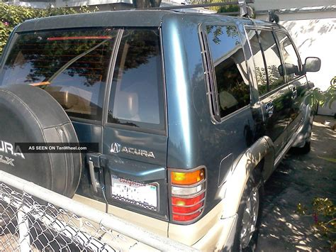 electronic throttle control 1998 acura slx parental controls service manual 1998 acura slx how to replace door handel service manual removing