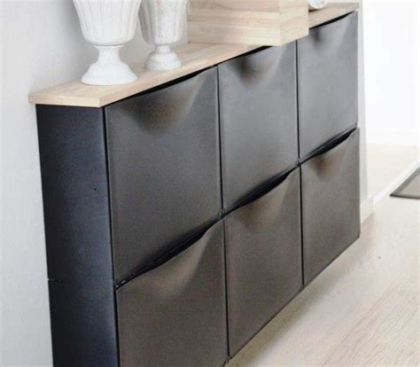 shoe storage ideas ikea best ikea trones storage ideas home decor ikea