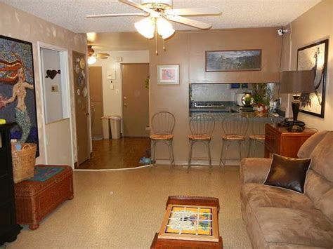 Mobile Home Decorating Ideas Single Wide double wide mobile home decorating ideas mobile homes ideas