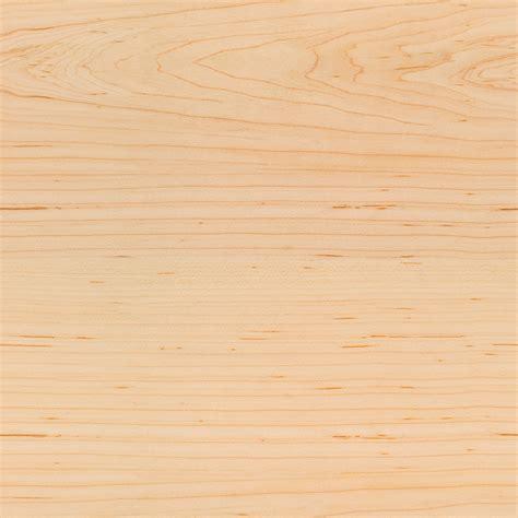 maple woodworking color elm wood mahogany color elm wood walnut color