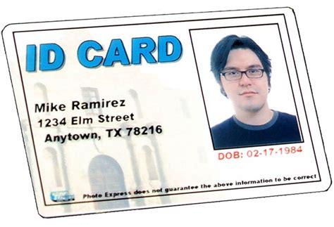 id card digital pro lab id card services