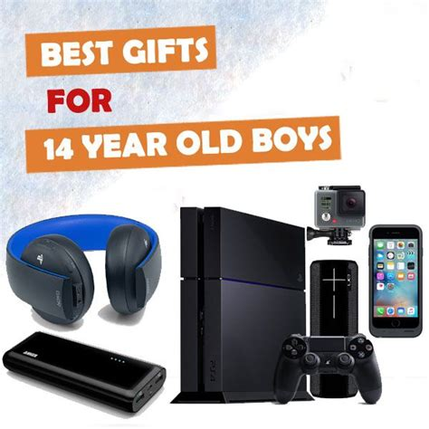 gifts for 15 year guys 17 best images about gifts for guys on