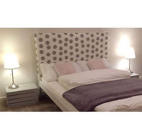 fjellse bed frame hack 7 best fjellse bed hack images on bedroom