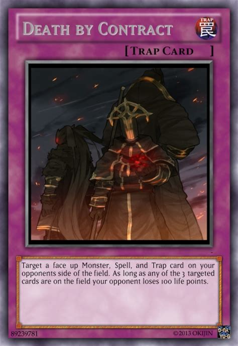 yugioh cards that make your opponent draw card bundle advanced multiples yugioh card maker forum