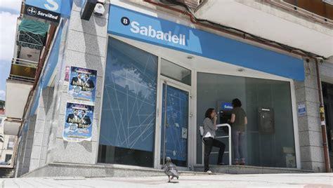 banc sabadell cam el supremo declara que banco sabadell es responsable de