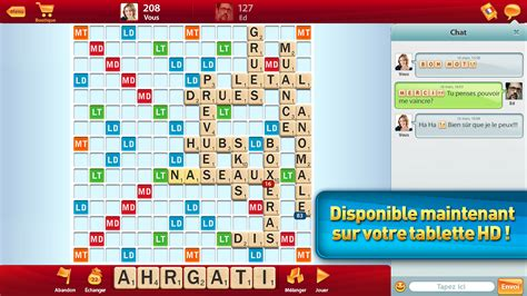 play scrabble with computer free scrabble applications android sur play