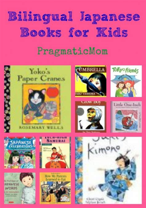 Bilingual Books For Adults Divas