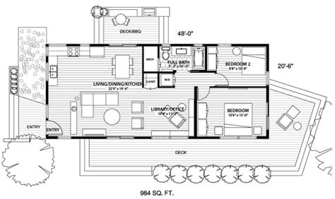 open floor plans small homes open floor plans with homes house in the valley