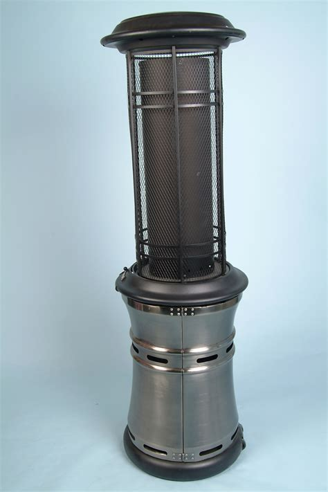 5 h bernzomatic patio heater arizona rental sw