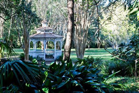 Botanical Gardens Gainesville by Of Nature Amp Photography Oct 31 Kanapaha Botanical