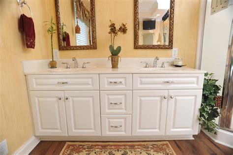 Bathroom White Cabinets by White Cabinet Bathroom Bathroom Design Ideas