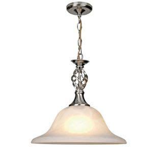 homebase pendant light madagascar pendant light satin nickel effect 36cm from