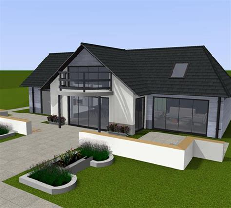 house design software 2d 2d 3d home design software home design software for self