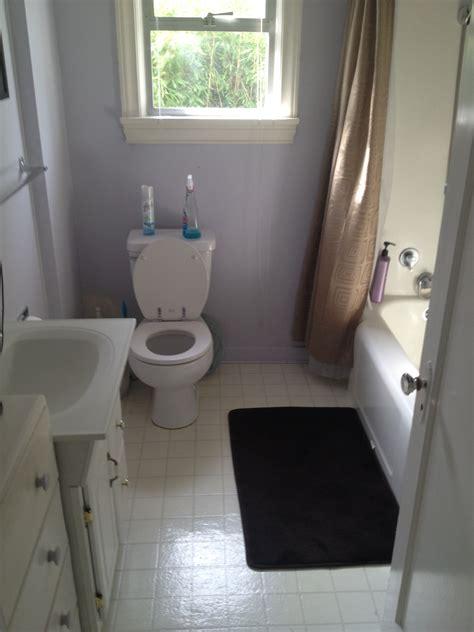 home decor small bathroom design ideas on a budget