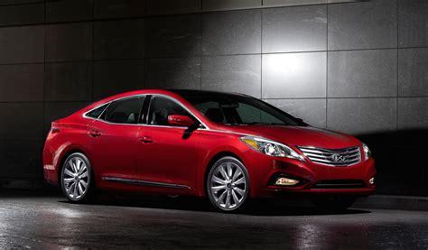 Hyundai Azera 2015 Price by 2015 Hyundai Azera Price Photos Reviews Features