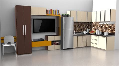 modern kitchen cabinet designs for small spaces awesome inspiring interior design ideas for small spaces