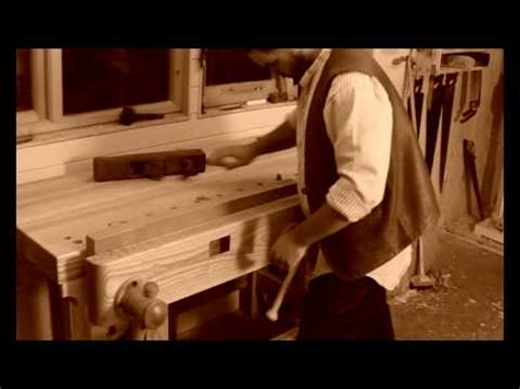 artisan woodworking maguire workbenches the artisan woodworking bench