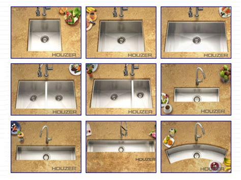 kitchen sink displays kitchen sinks sizes kitchen sink displays kitchen sink