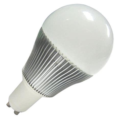 light wholesale led light wholesaler brisbane gold coast and brisbane