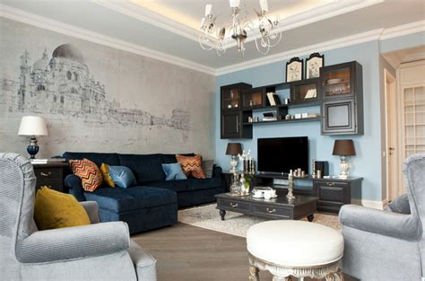living room paint ideas miscellaneous painting ideas for living room interior