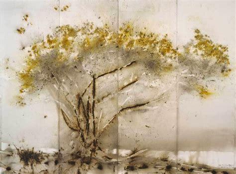 chino painting in china simply creative gunpowder by cai guo qiang