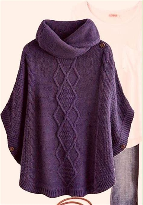 free knit poncho patterns 25 best ideas about knit poncho on knitted