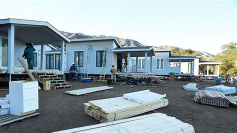 modular homes reviews american homes modular reviews modern modular home