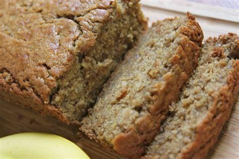 banana bead easy moist banana bread recipe divas can cook