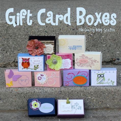 how to make gift boxes out of card 17 best images about piano lessons on recital