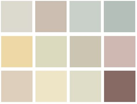 paint colors for benjamin paint color it s what turns a house into a home