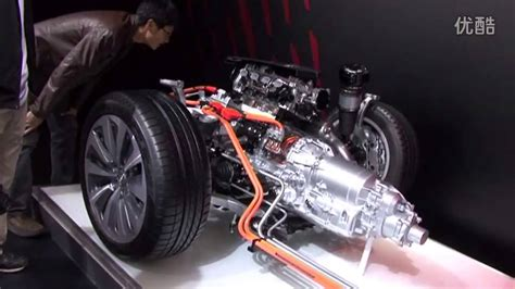how cars engines work 2006 audi a8 engine control audi a8 hybrid car engine youtube