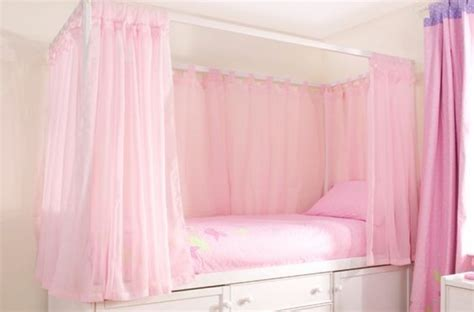 four poster bed with curtains wooden four poster bed lovely four poster bed in