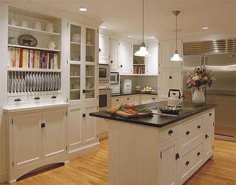 colonial kitchen design colonial kitchen kitchen design ideas kitchen design