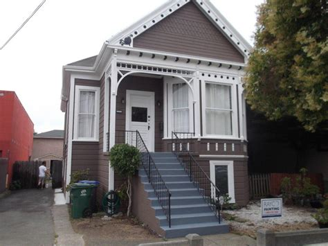 Great Exterior House Paint Color Quecasita