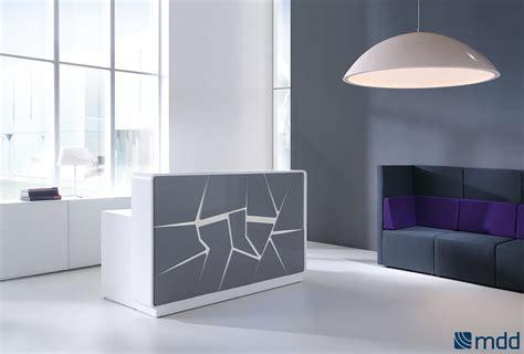 reception desk design 12 inspiring reception desk designs