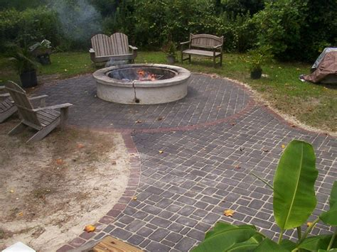 brick patio ideas brick patio ideas for your house homestylediary