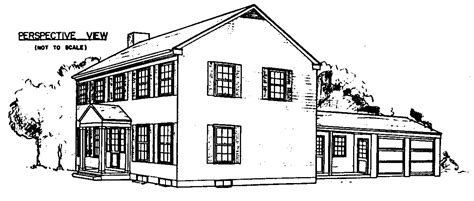 colonial house floor plans colonial house floor plans colonial 2 story house floor